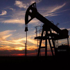 Химия для интенсификации добычи нефти и ремонта скважин
